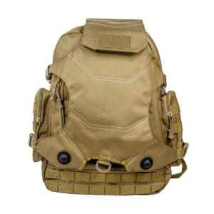 Mochila militar 003