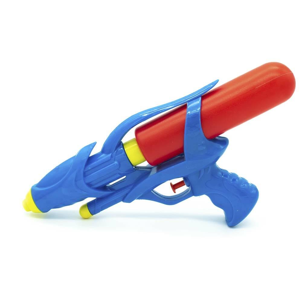 Toys pistola de agua