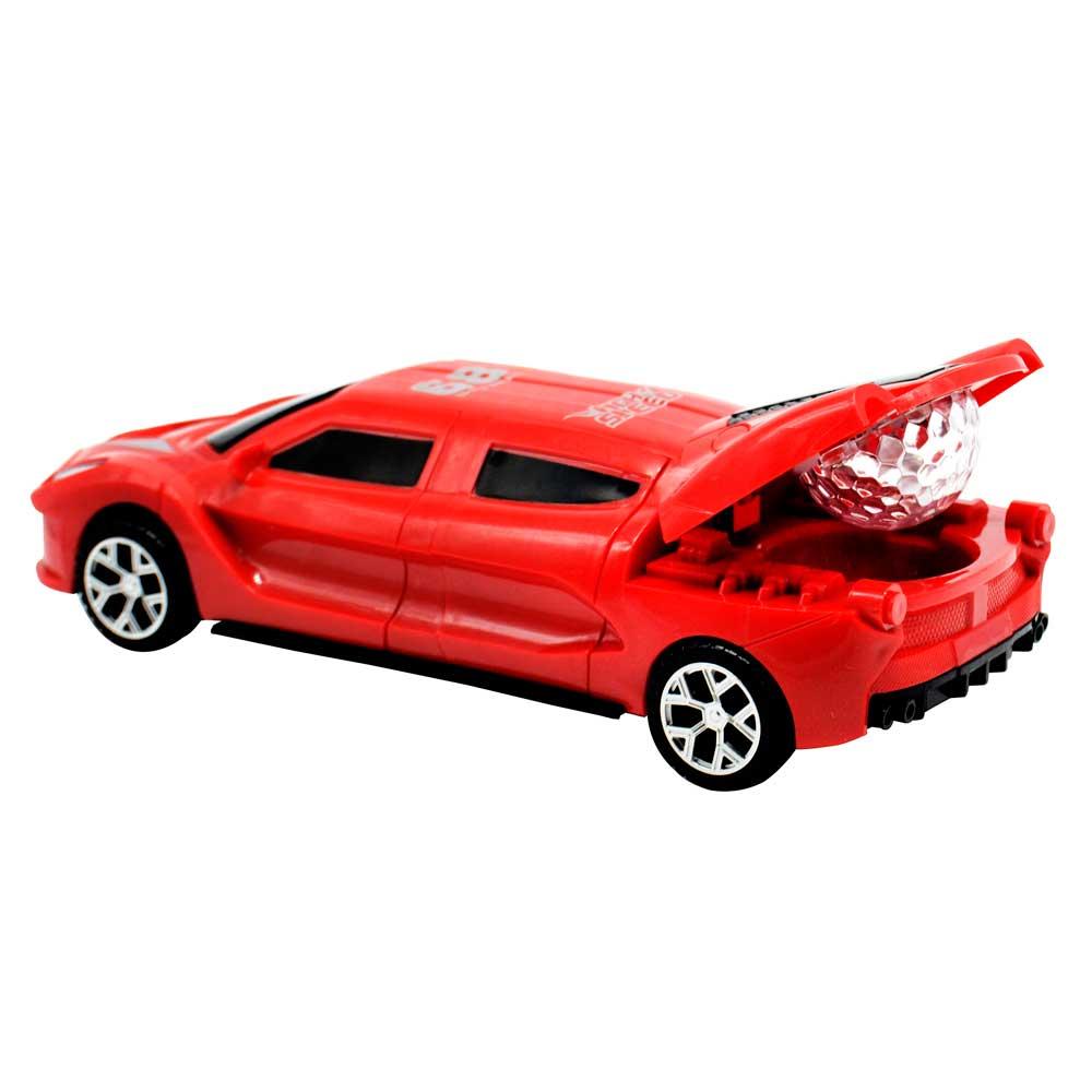Speed 360 0138-66
