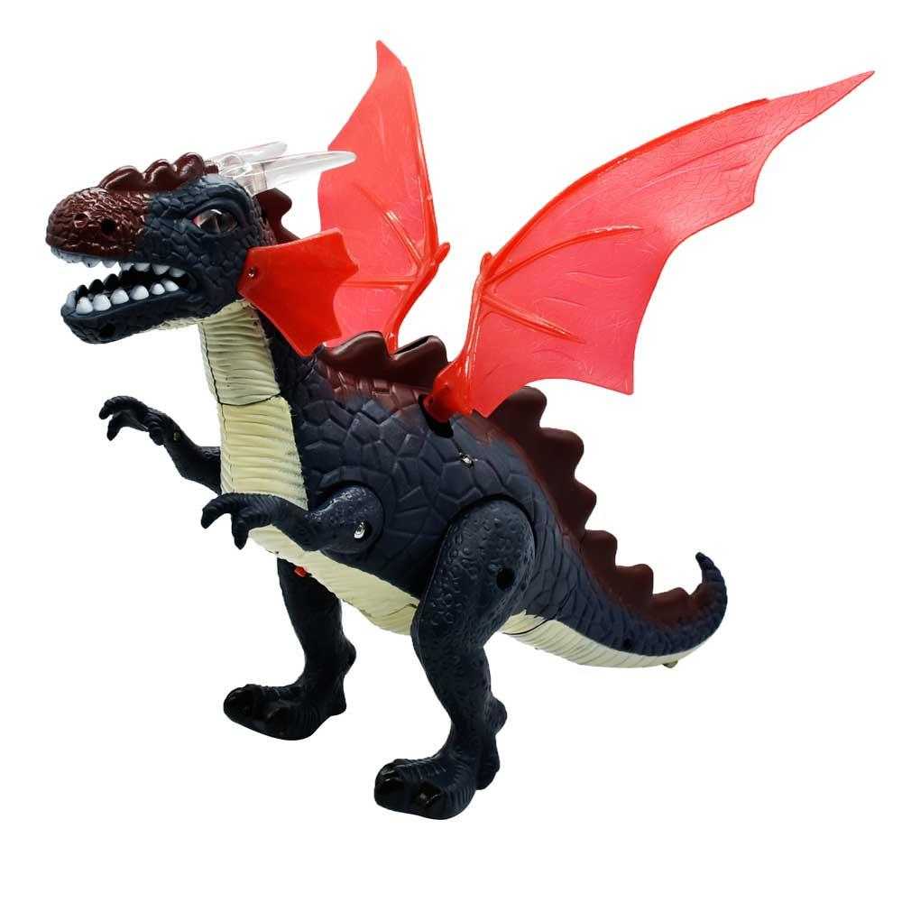Dinosaurio 015b