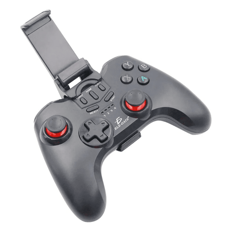 Joystick para video juegos gm.bt.03