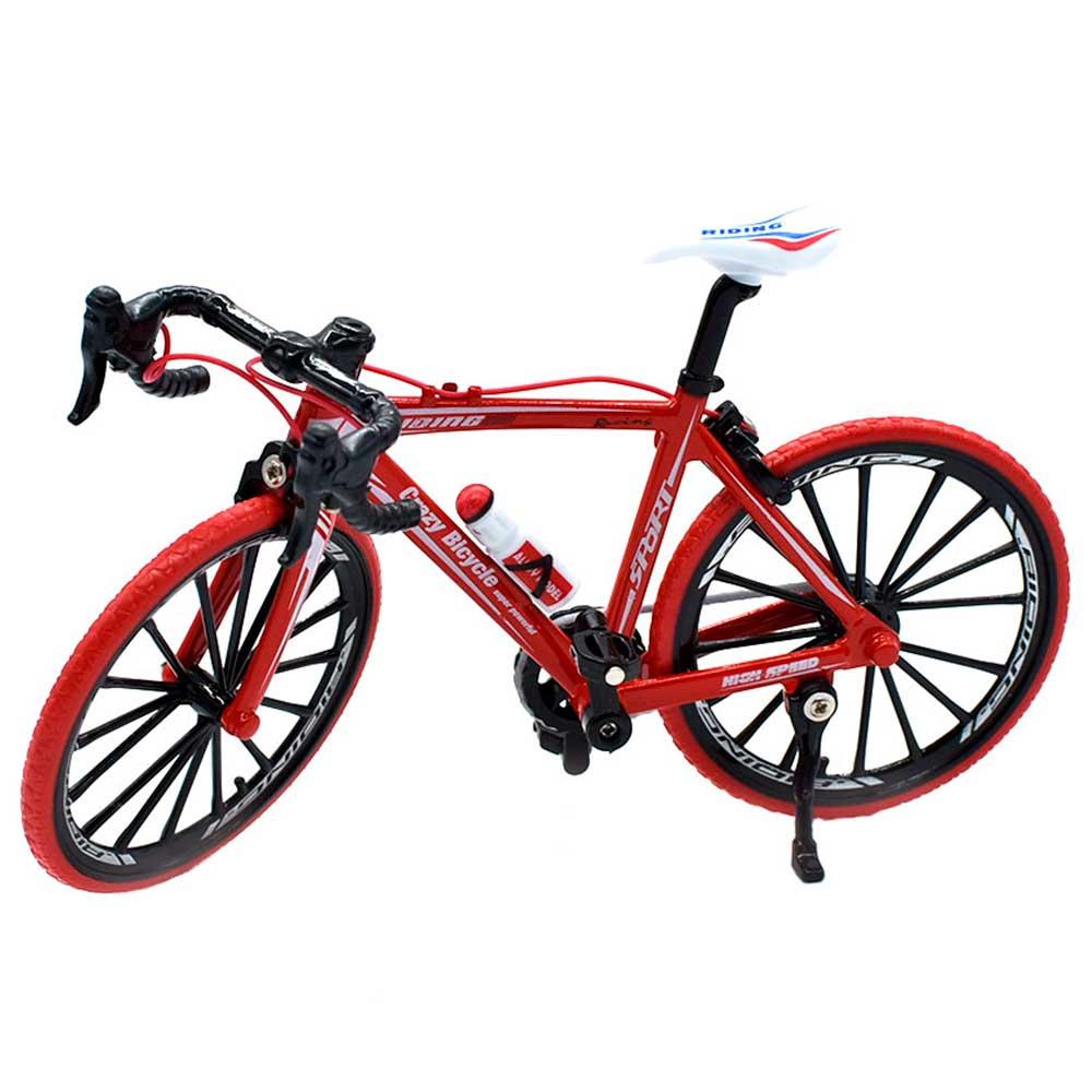 Bike sport 0818-4a