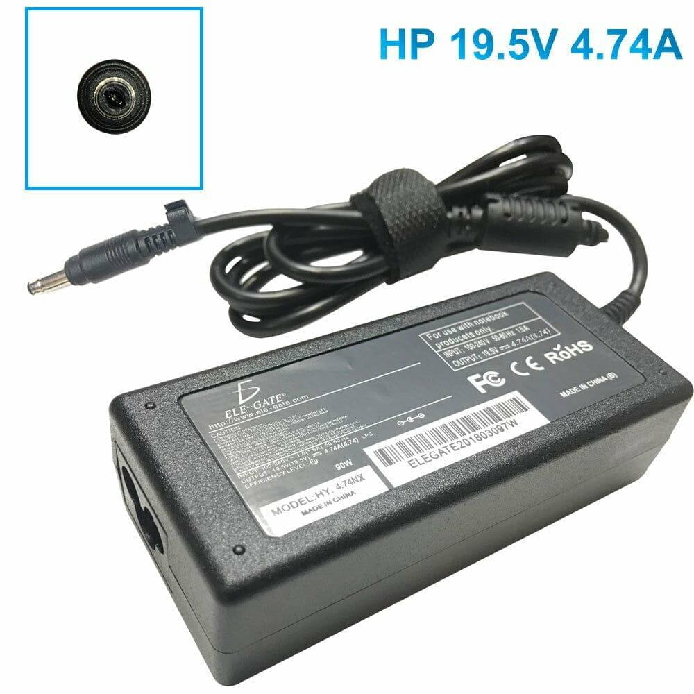 Cargador para laptop hy47m