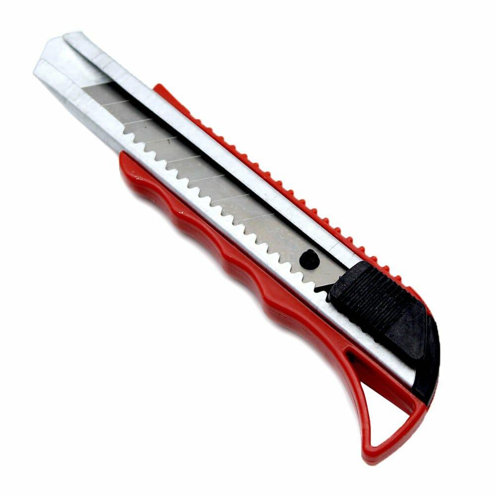 1pza cutter de 14cm 10020183