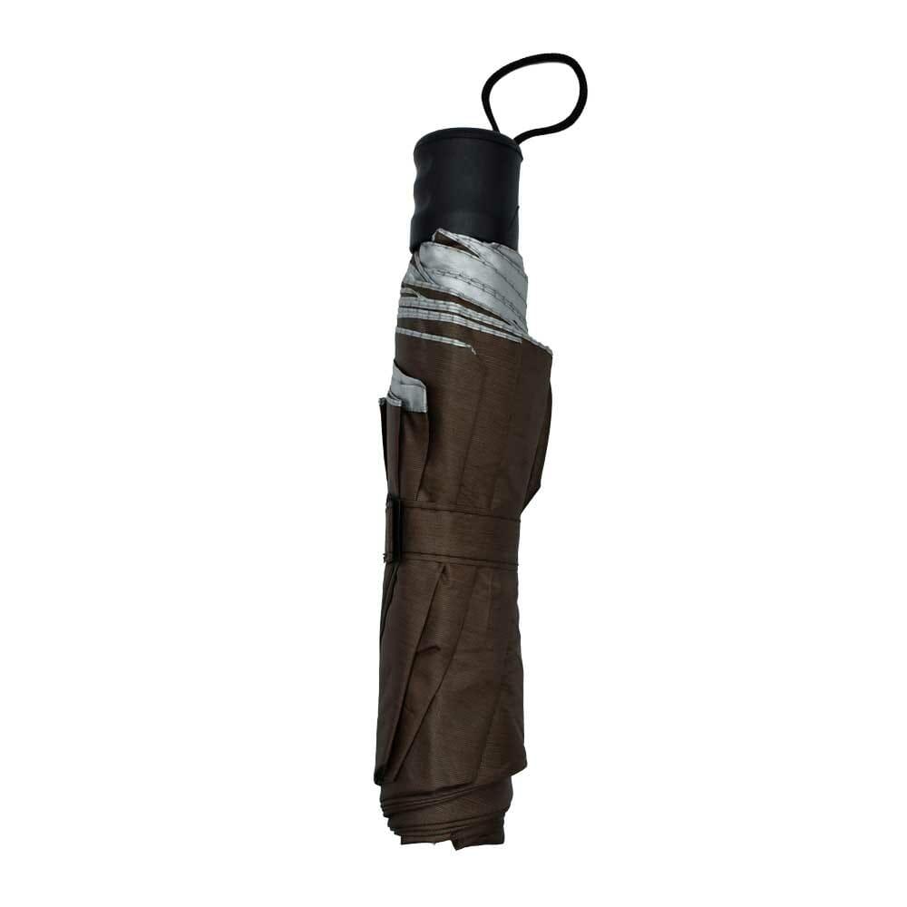 Paraguas de bolsillo 1003b