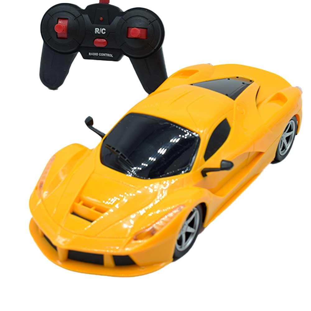 Carro con control remoto r/c 1011,5,6,7 / 1011.5.6.7