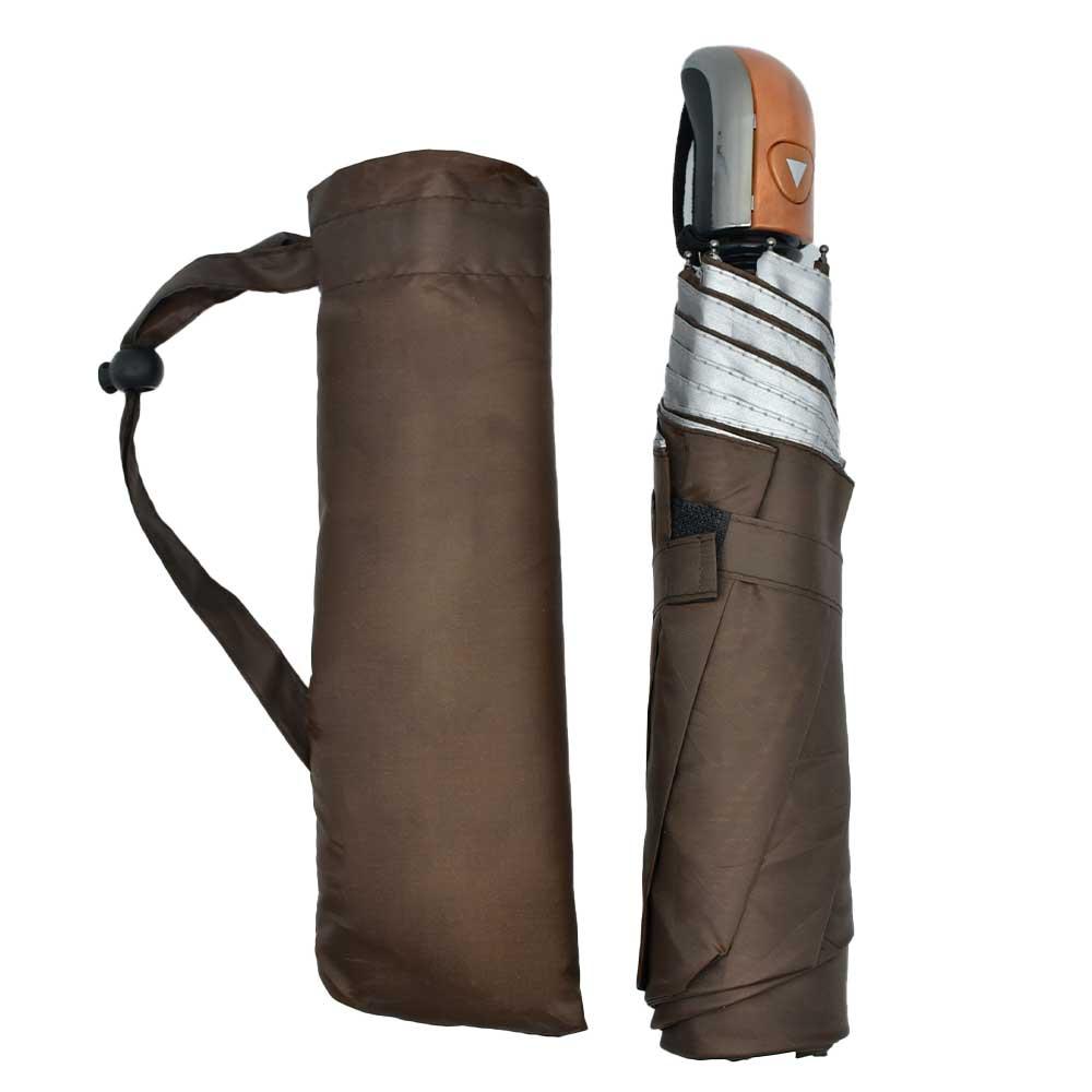 Paraguas de bolsillo 1017d
