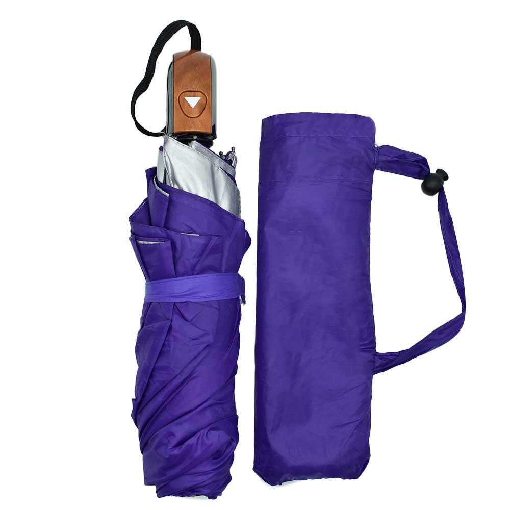 Paraguas de bolsillo 1025d