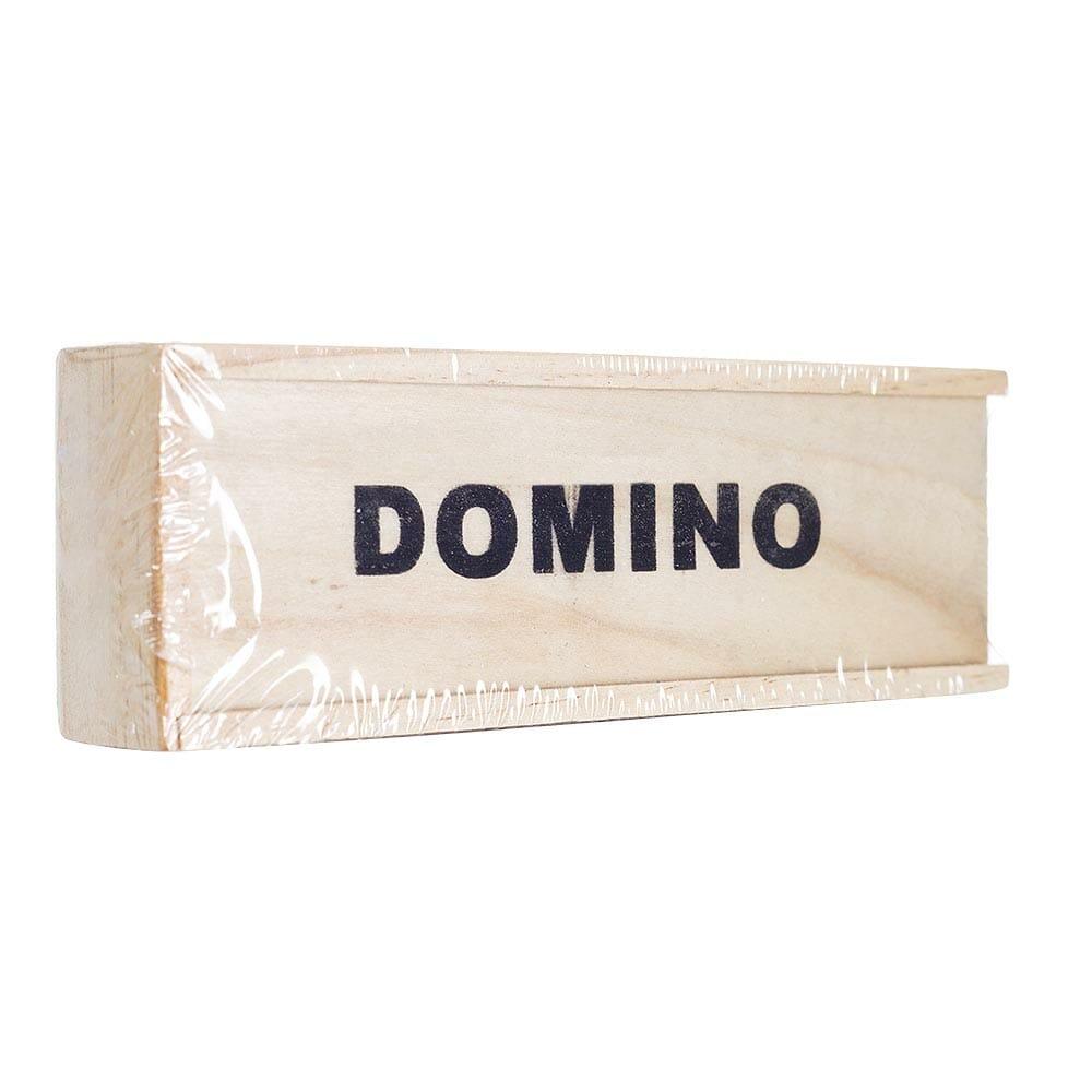 Juego de meza domino 104