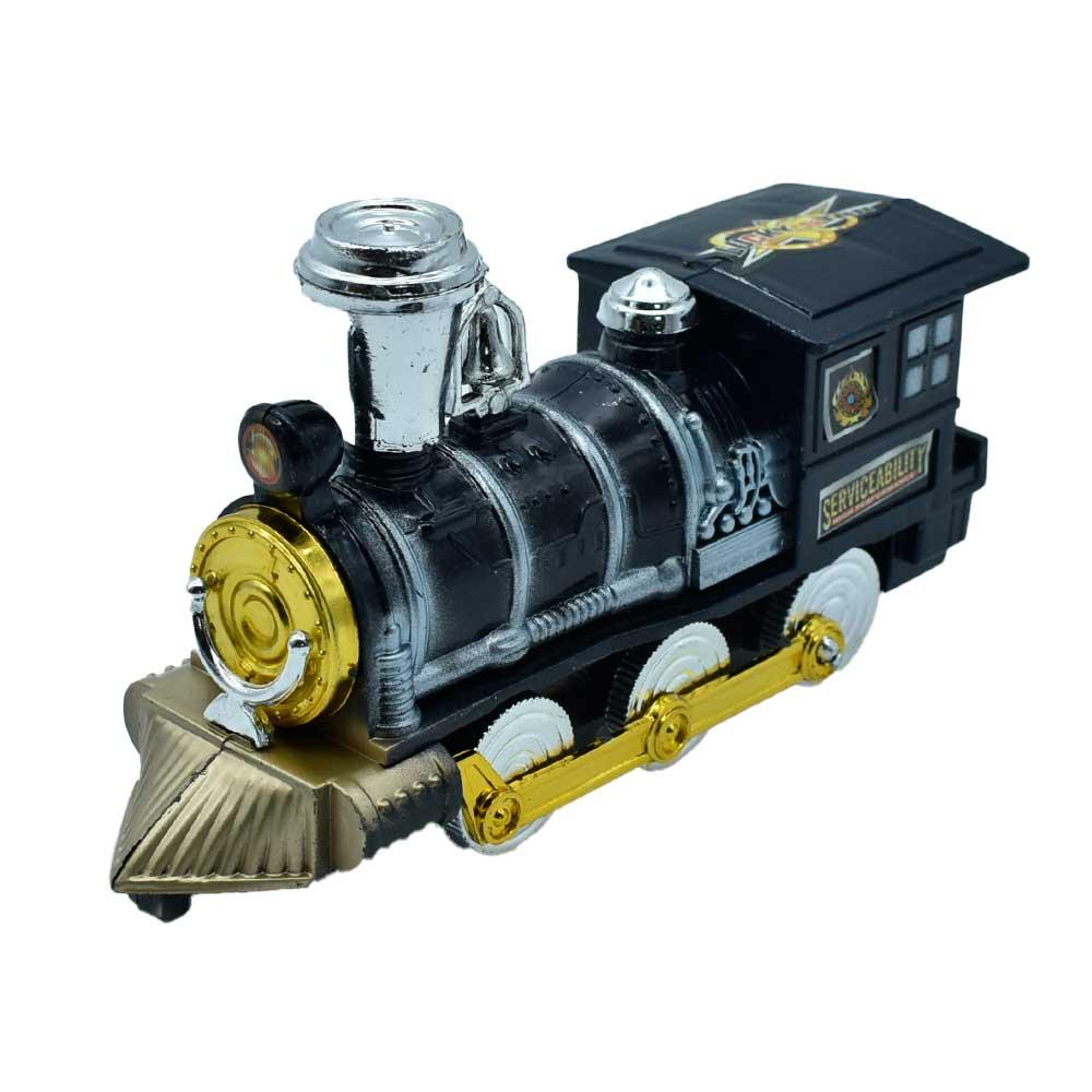 Juguete tren / toys locomotivo 121
