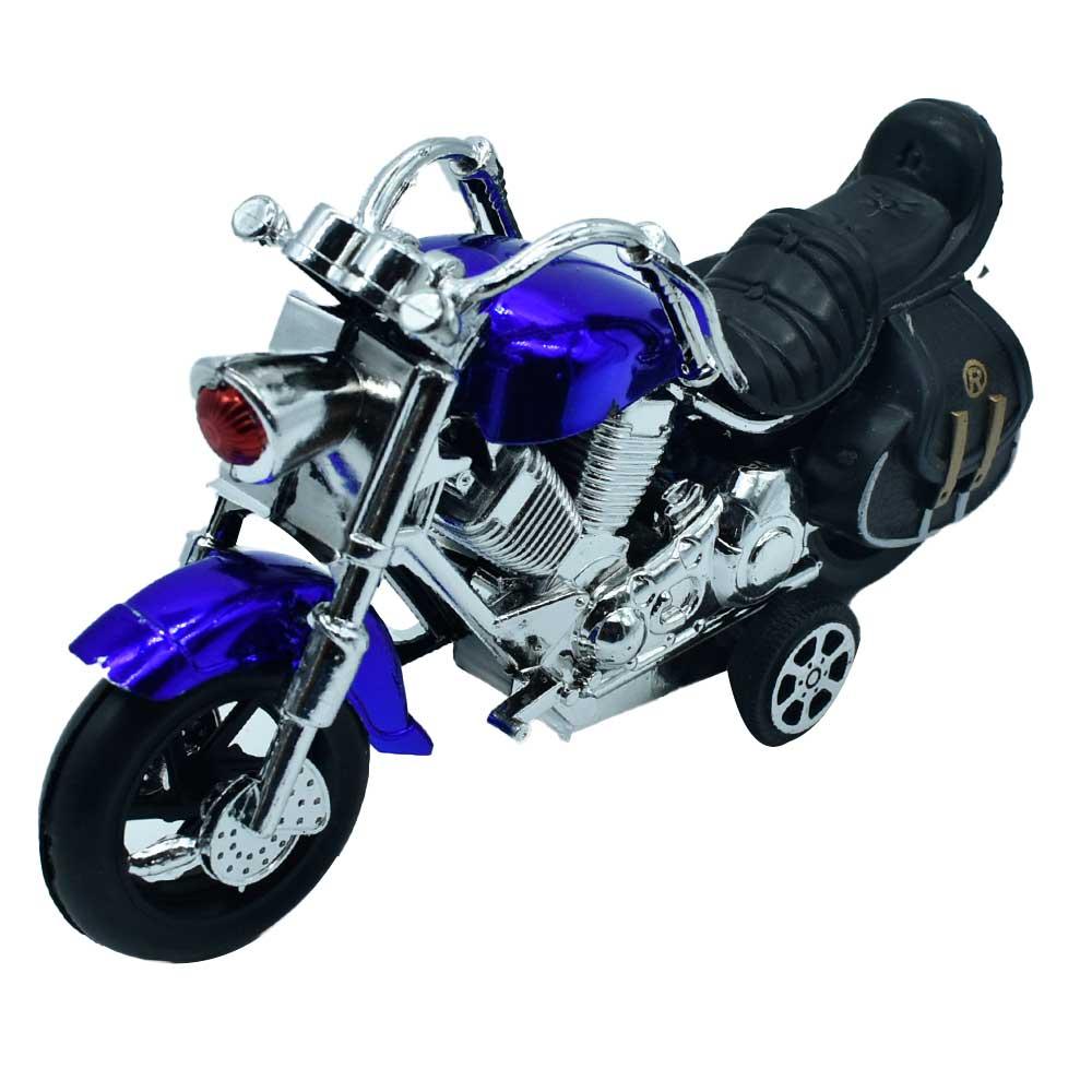 Juguete moto harley / toys moto harley 1234