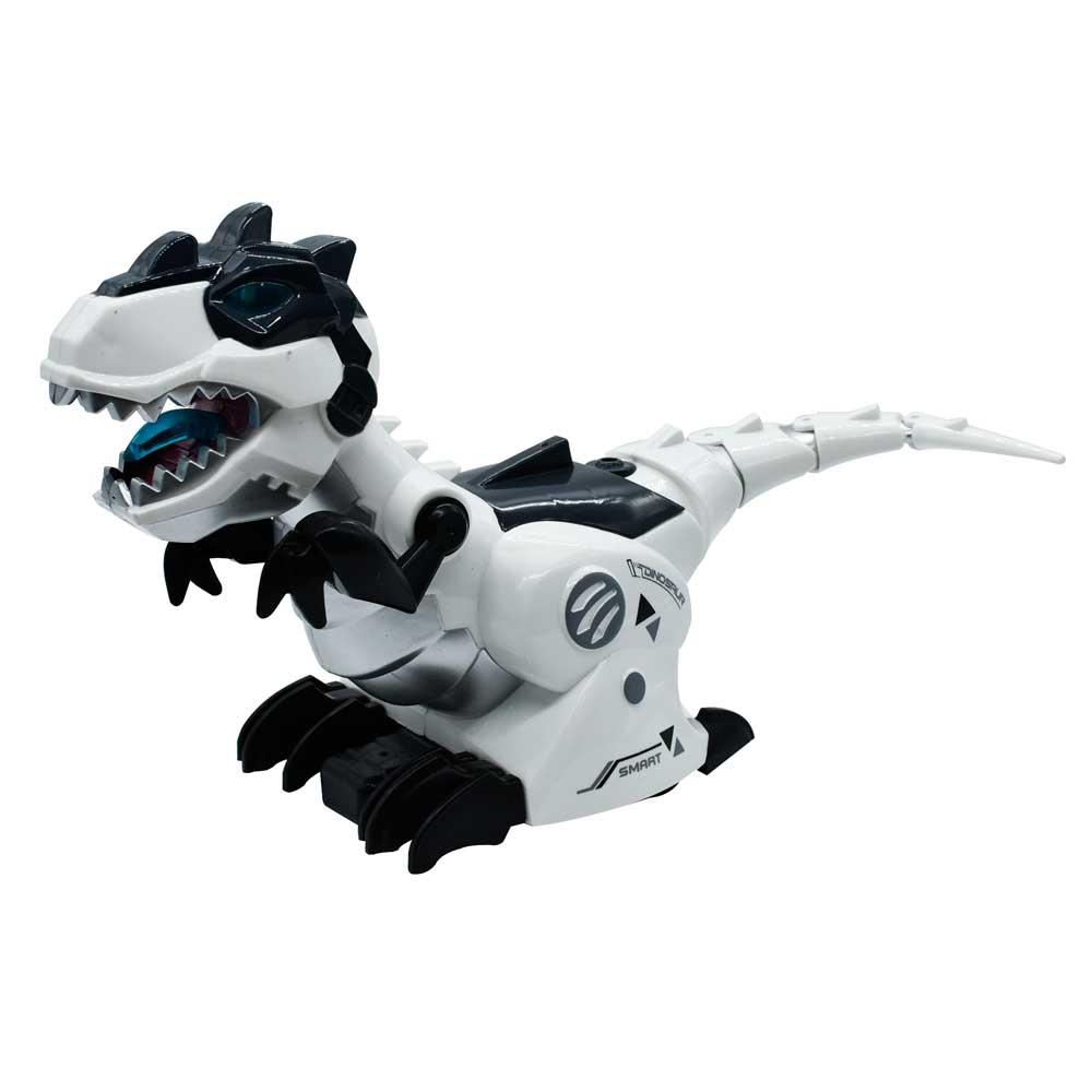 Dinosaurio 128a-21a