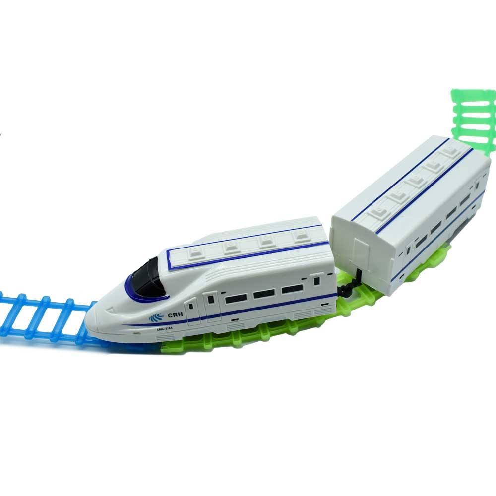 Tren transformers 168g-40a