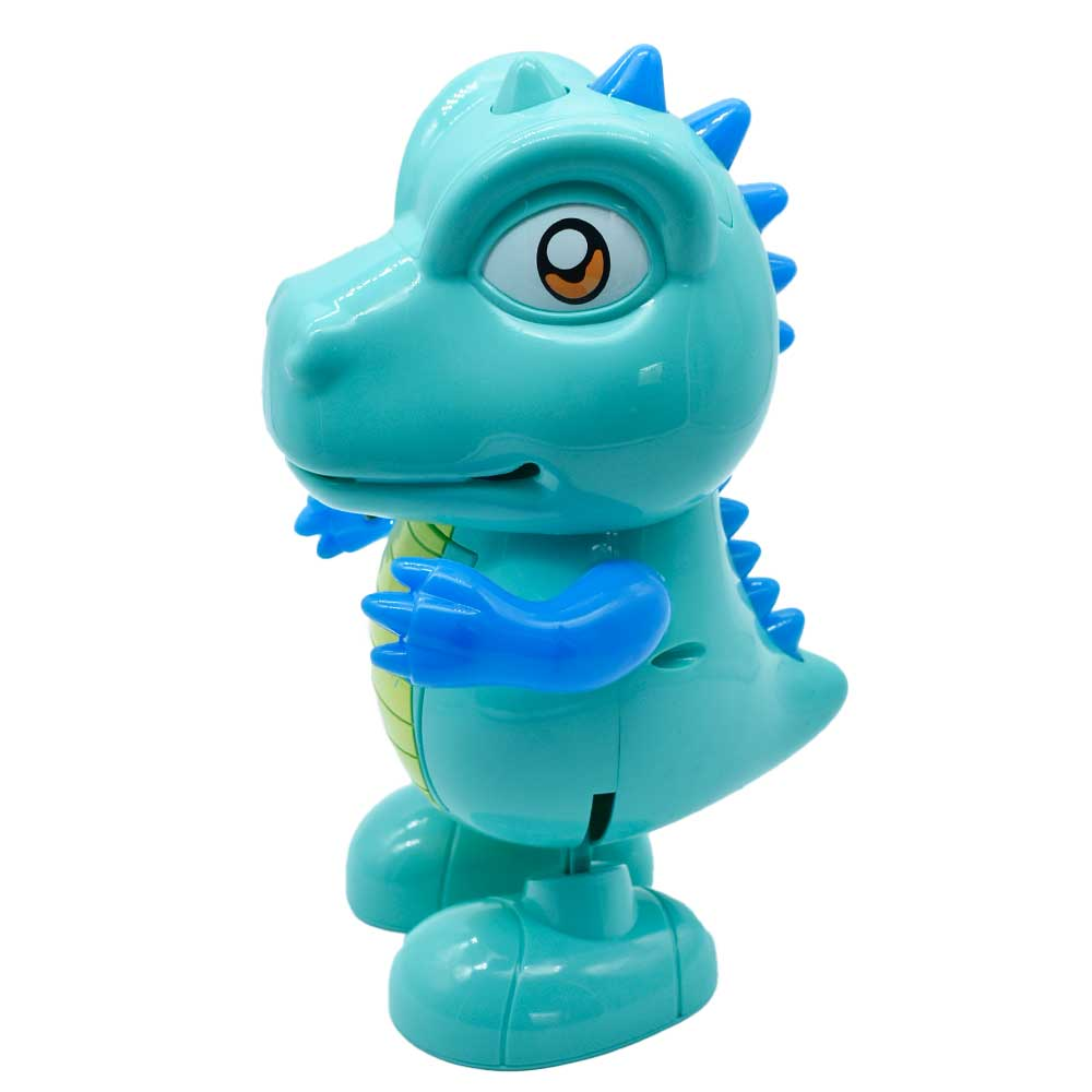 Dinosaur 17188