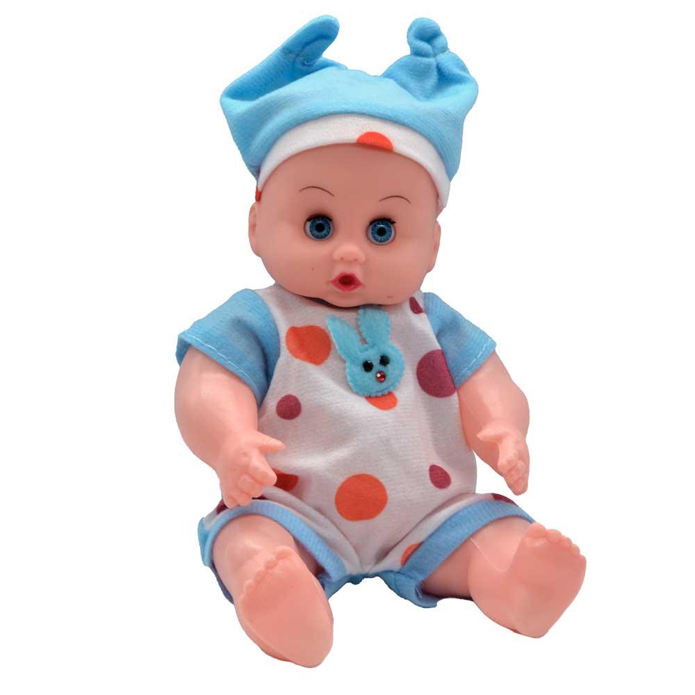 Bebe nenuco 1914-6