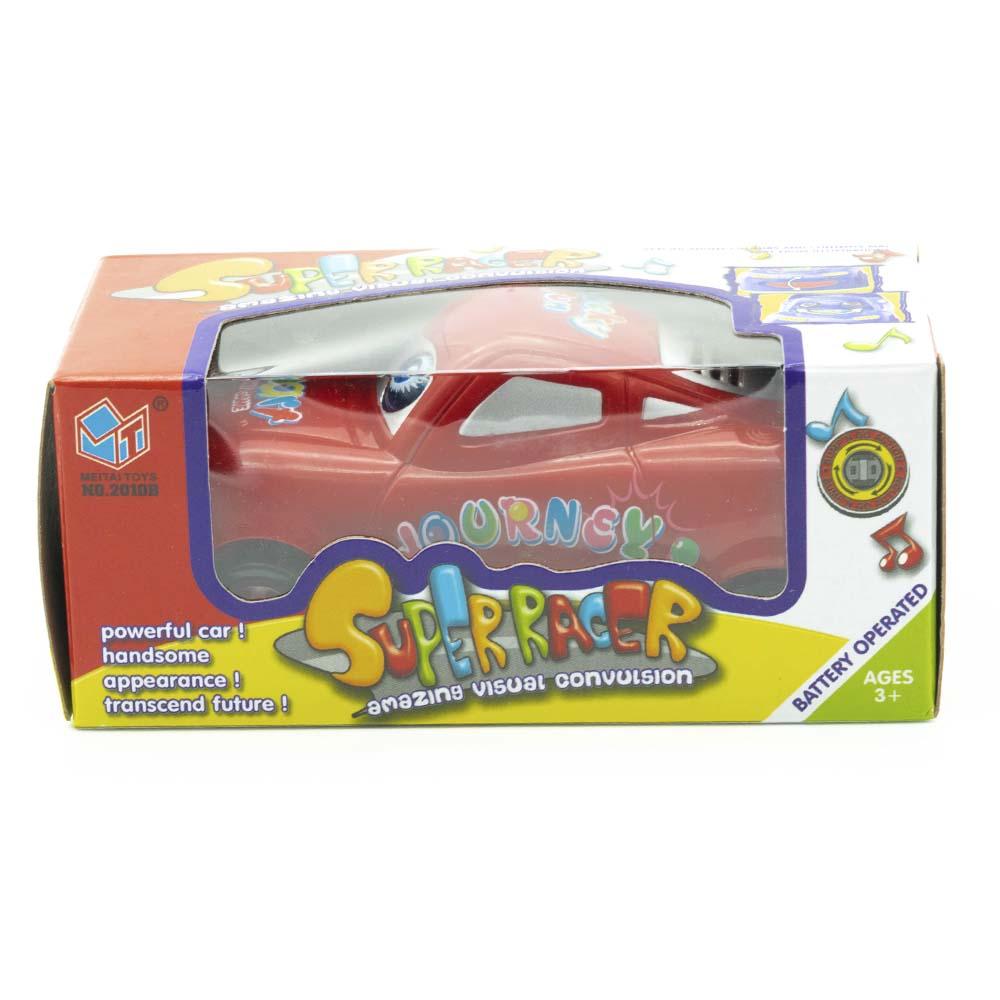 Super carro 2010b