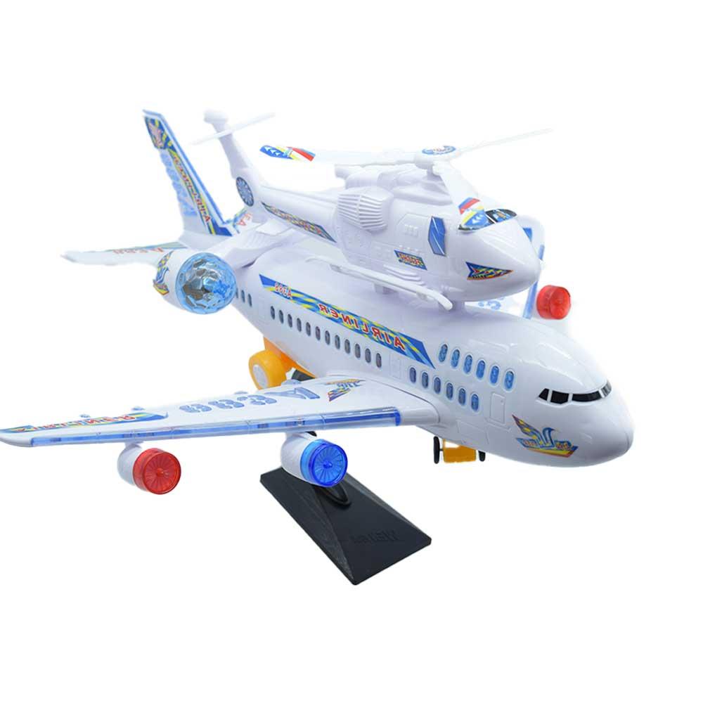 Avion doble 20611b