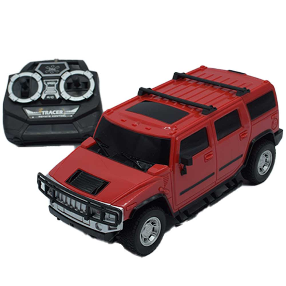 Carro rc car model 1248/2248