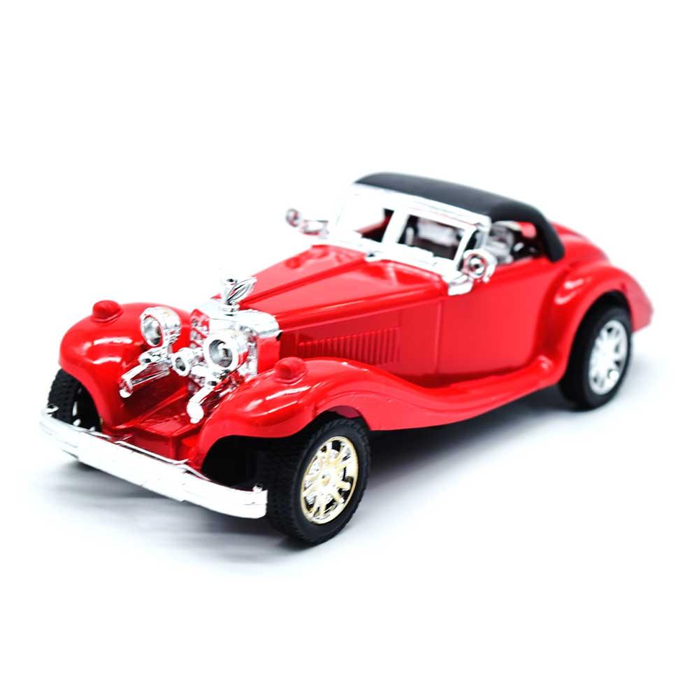 Toys auto antiguo 212b