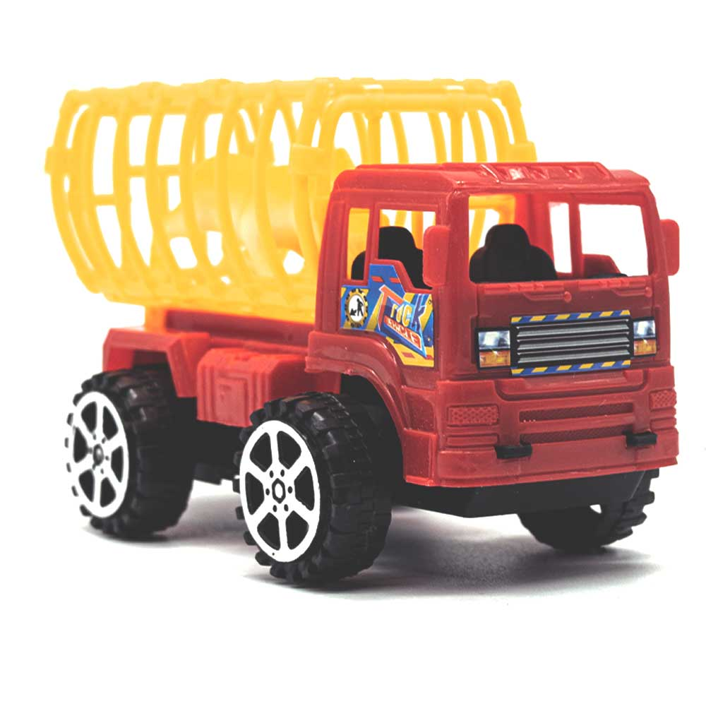 Toys truck 215a-3