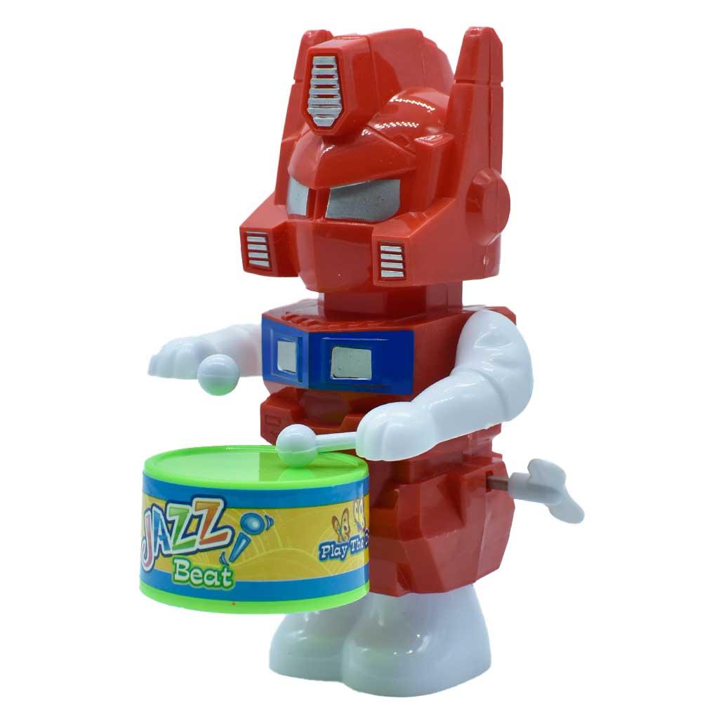 Toys robot 2228-26