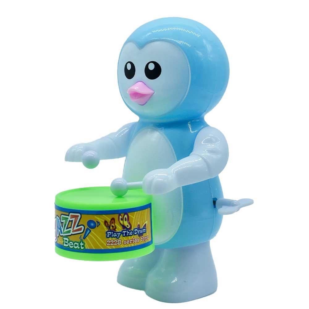 Toys pingüino 2228-38