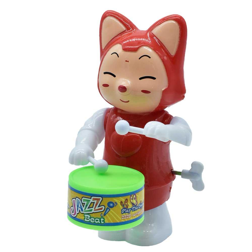 Toys gato 2228-11