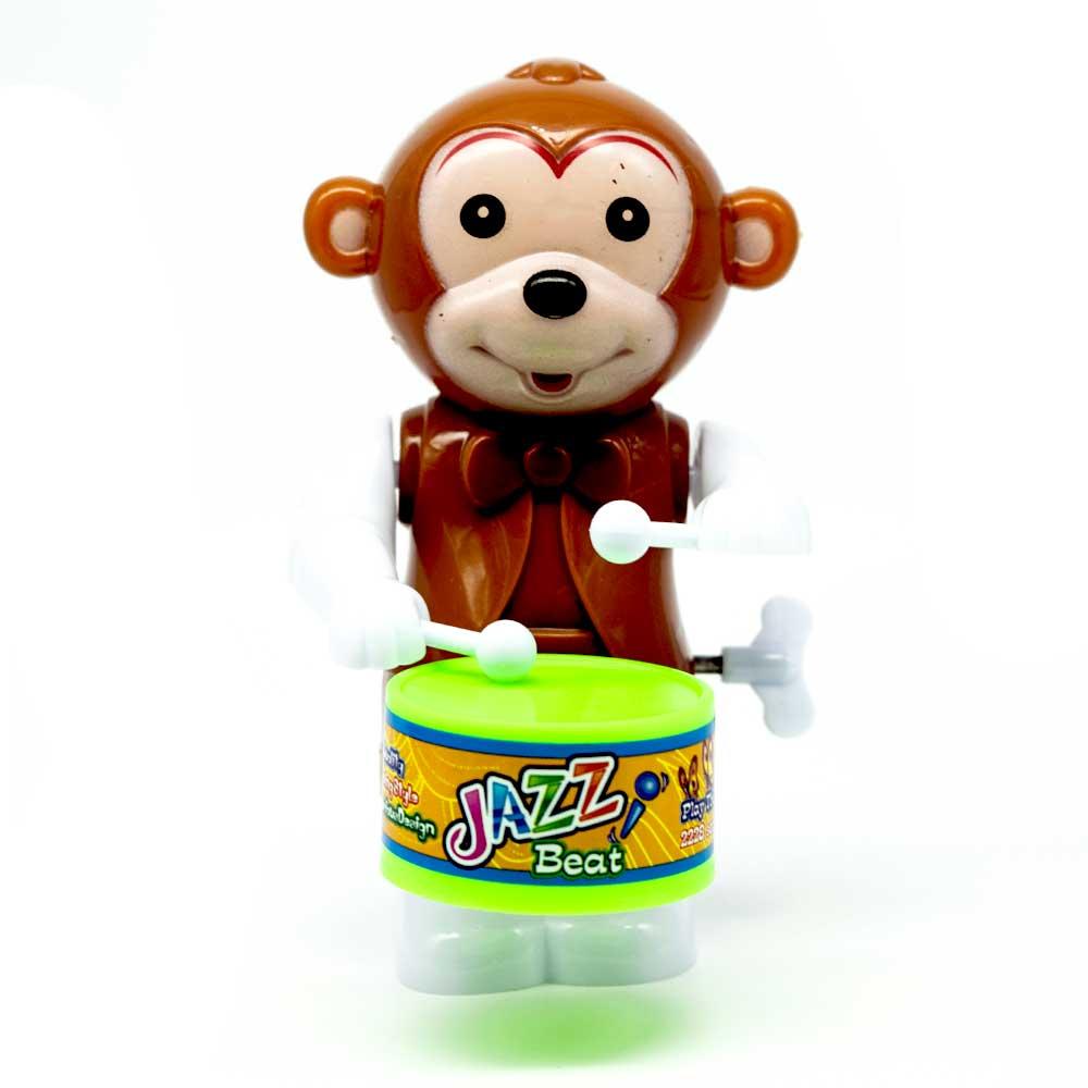 Toys mono 2228-19