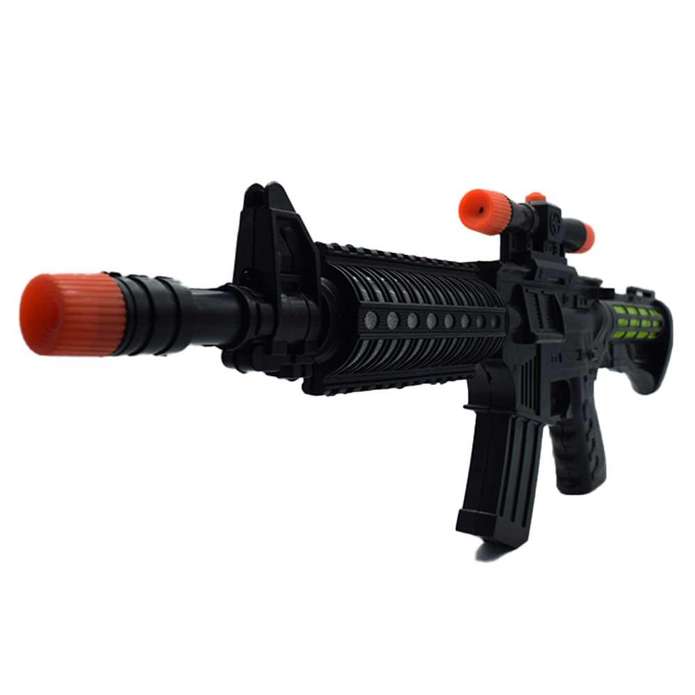 Toys pistola 228
