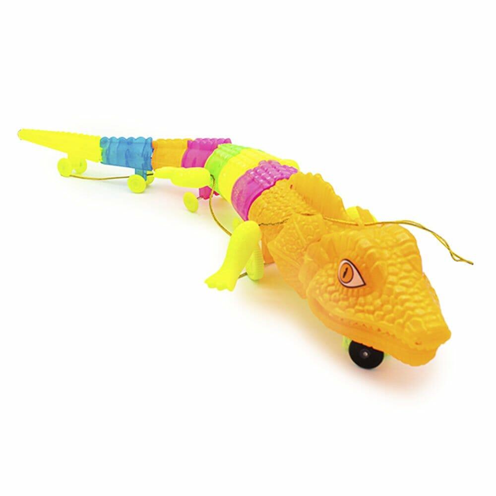 Iguana mod.2776-1 2766-1