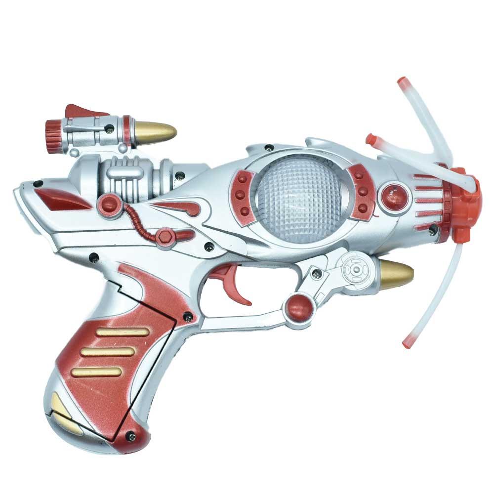 Toys pistola bola 29-948y