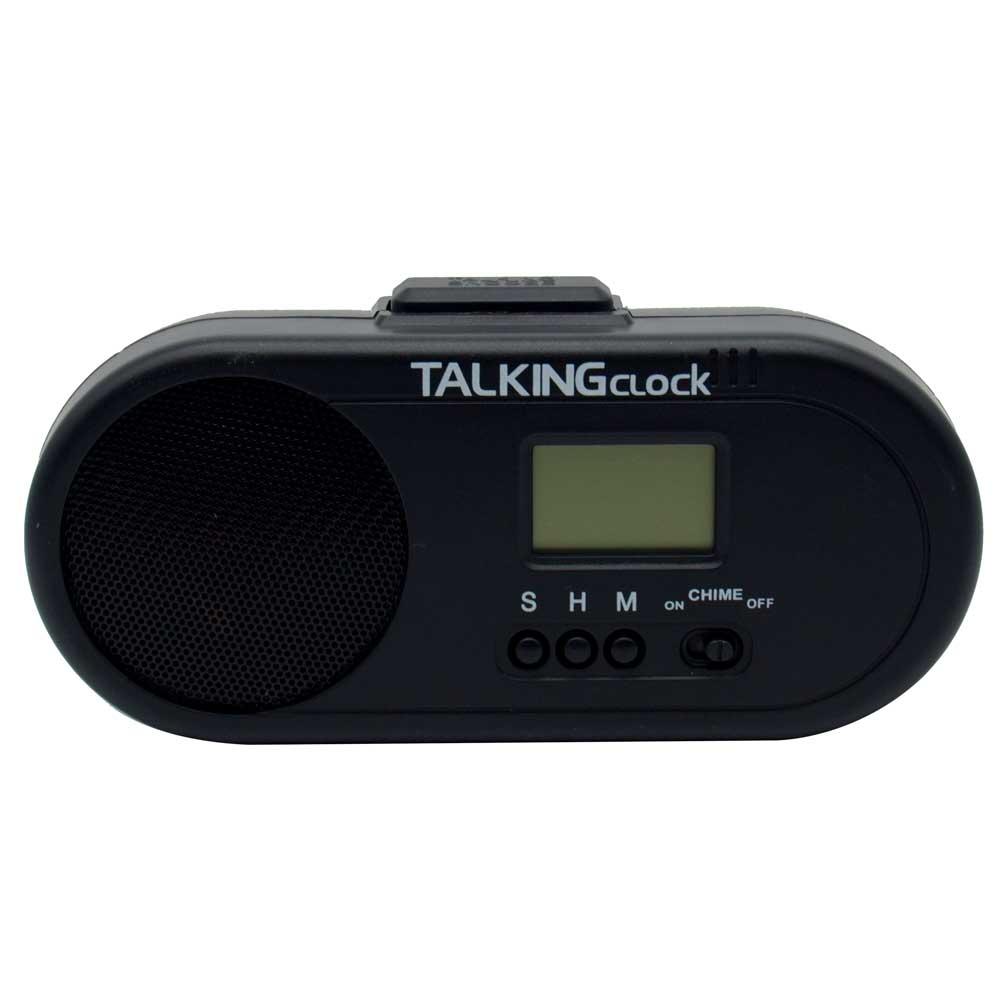 Talking 302