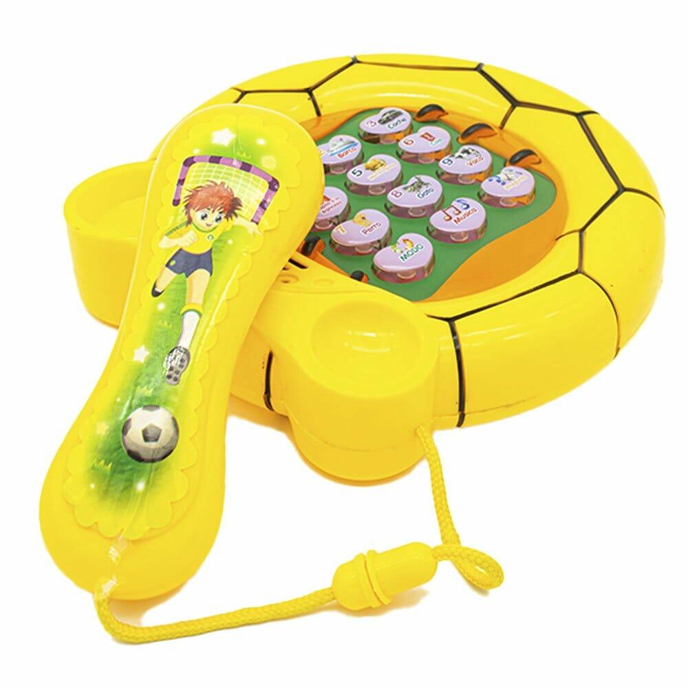 Phone 8080