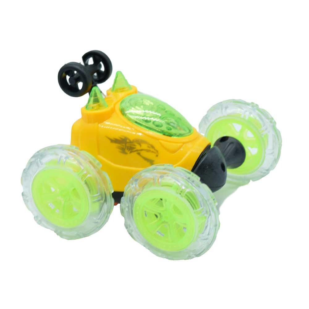 Stunt car 360 3045-1