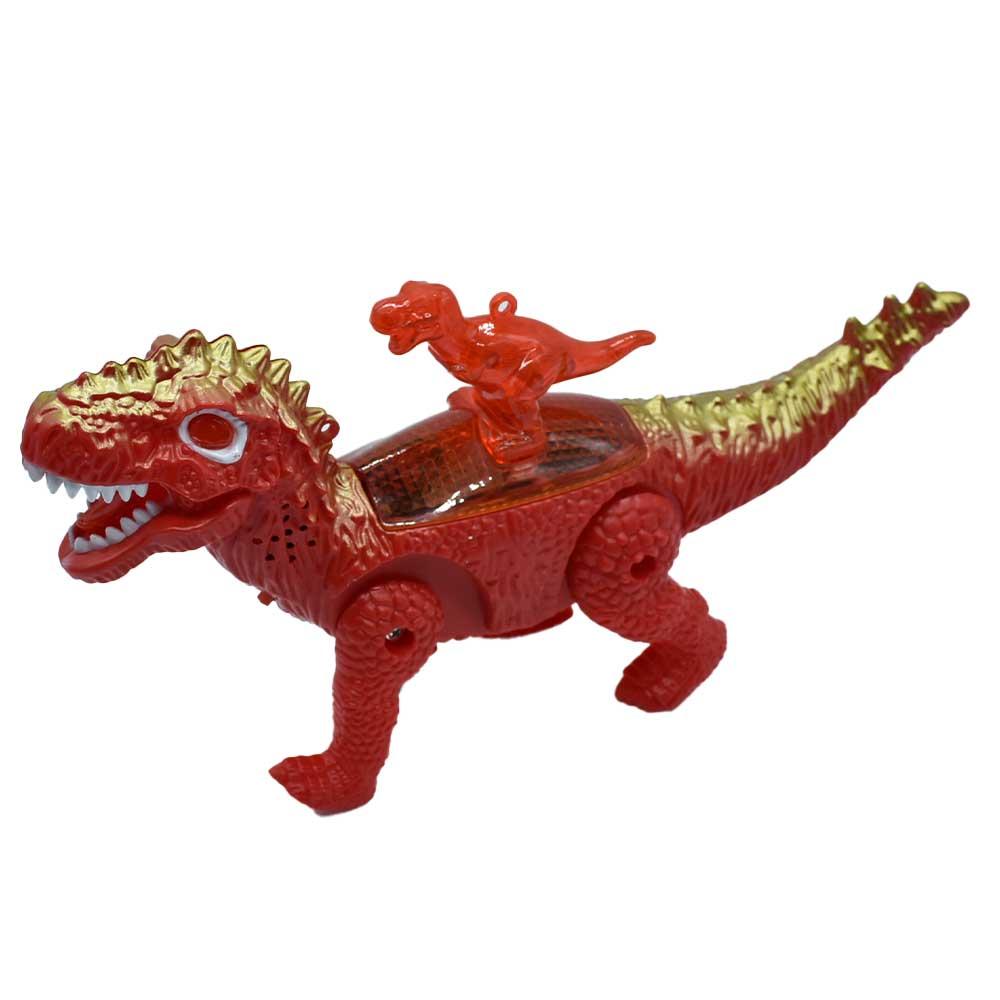 Dinosaurio luz 3188-39