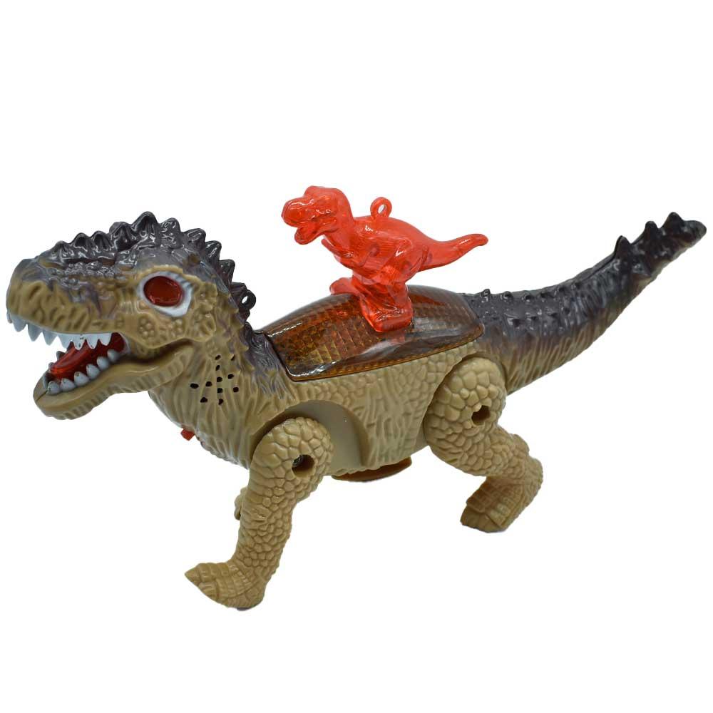 Dinosaurio son y luz 3188-40