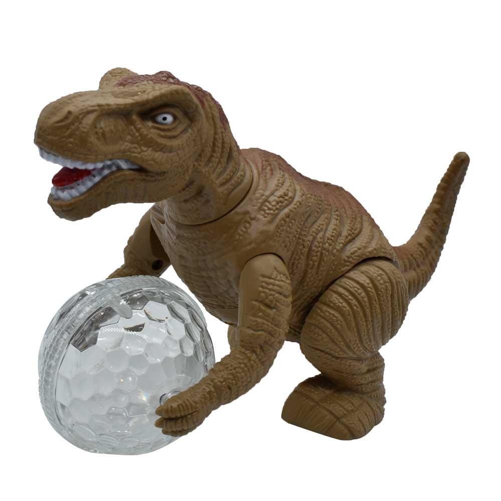 Dinosaurio 328-2