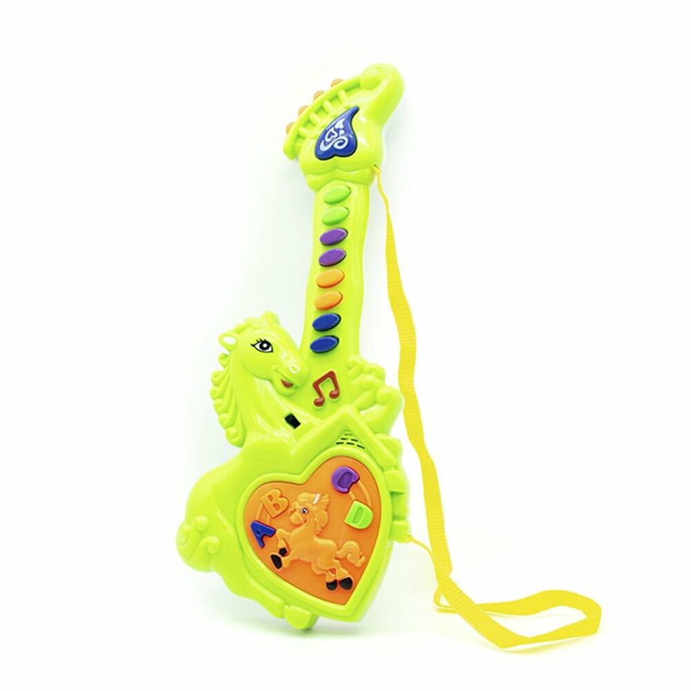 Toys guitarra 3280