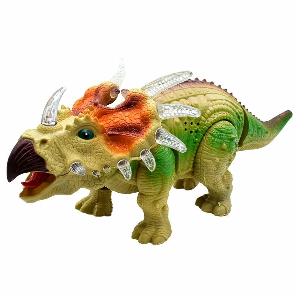Dinosaur prehistoric 3302