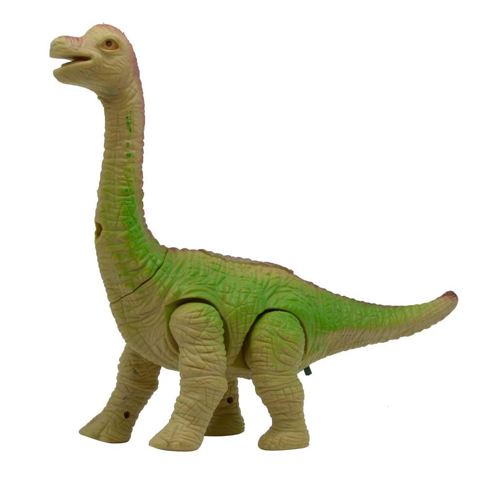 Dinosaurio 3307