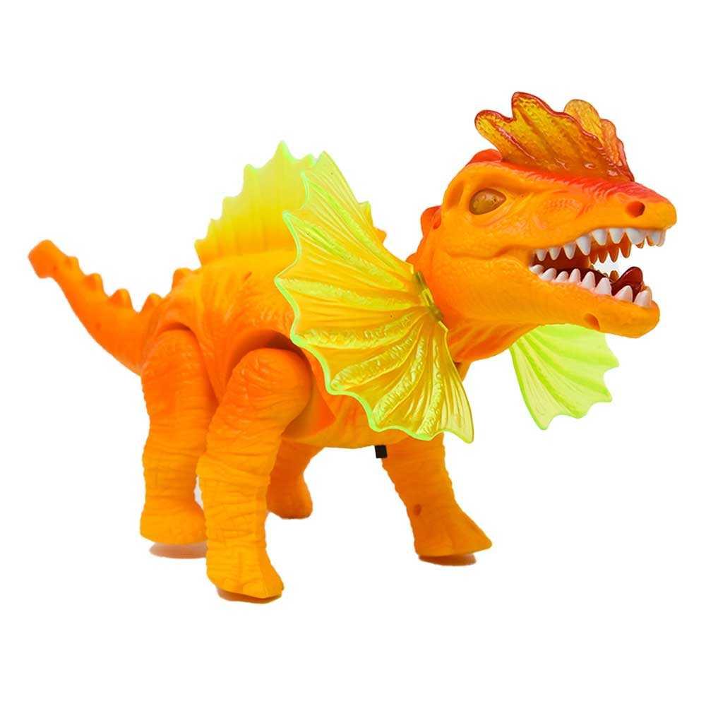 Dinosaurio 3311-2