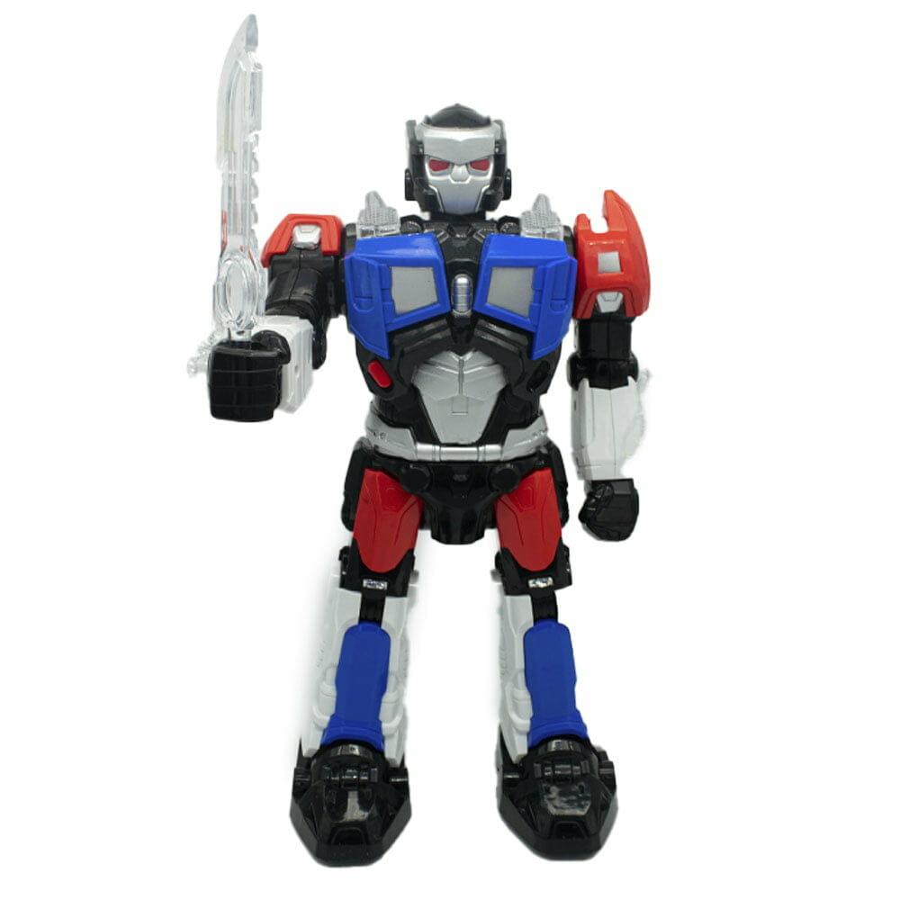 Transformer 3987b