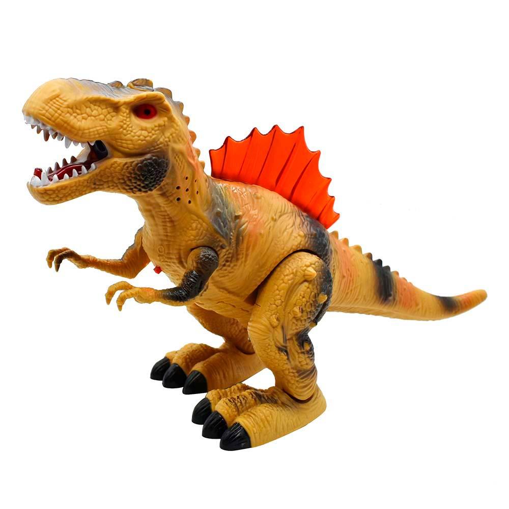 Dinosaurio 3330