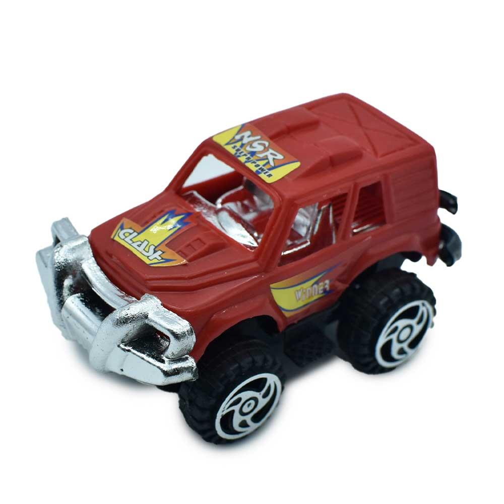 Toys 6ps car 335