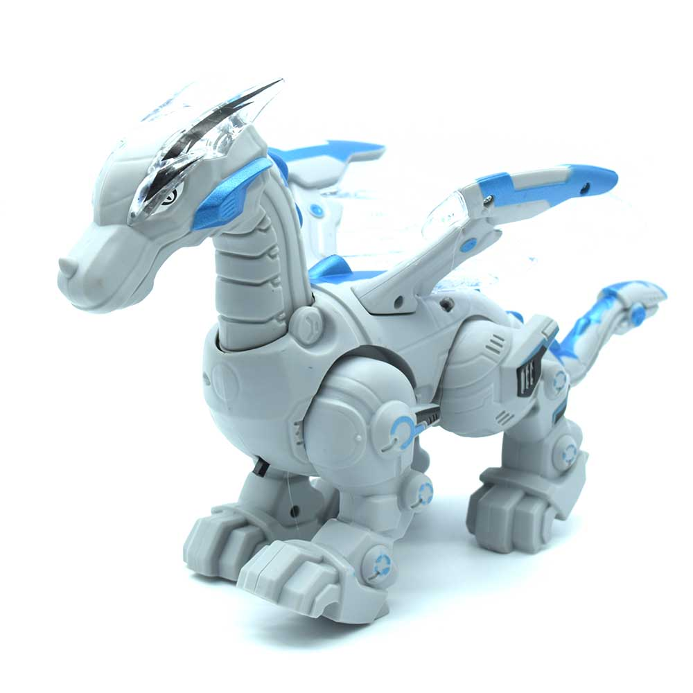 Mechanical dinosaur 3350