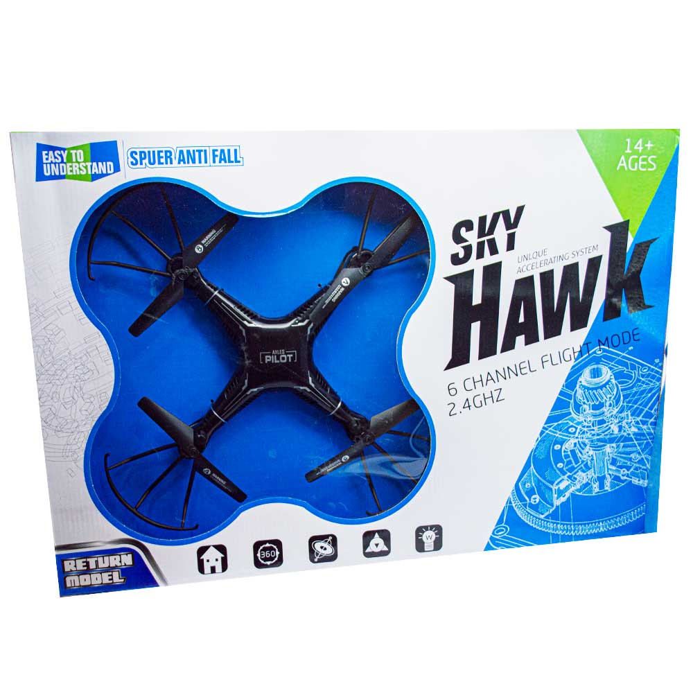 Drone 3568