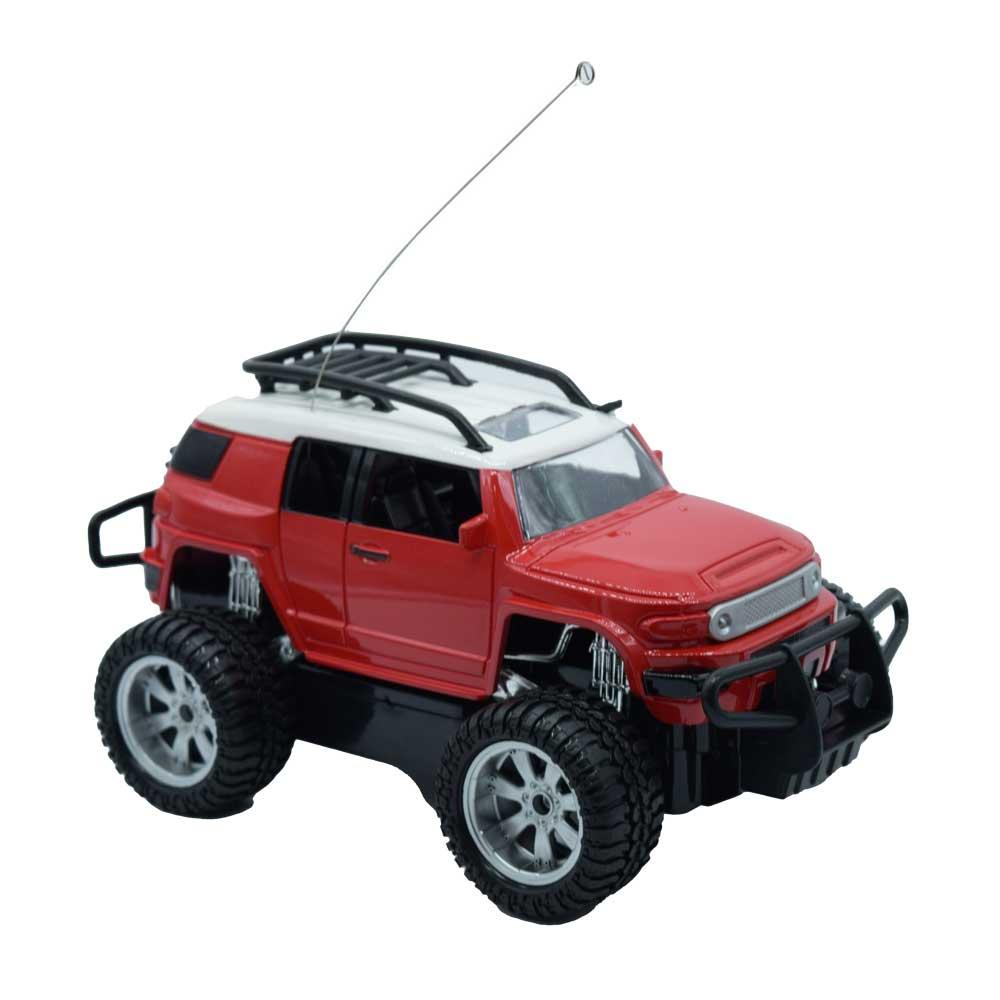 Carro r/c 3699-066