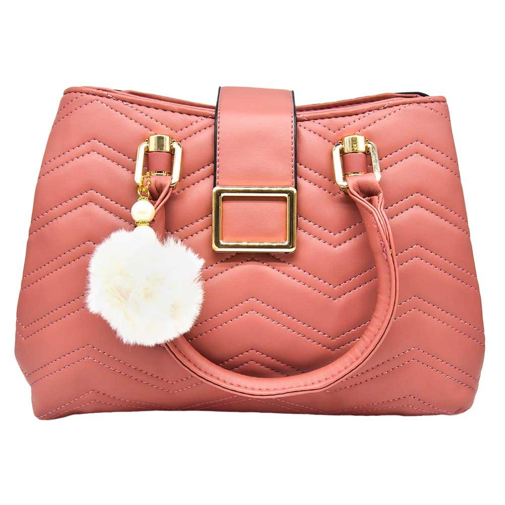 Bolsa para dama 5028-3