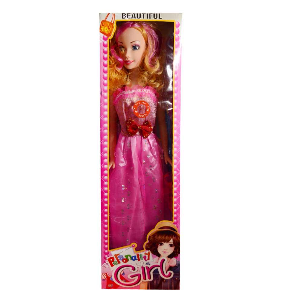 Barbie 536-1