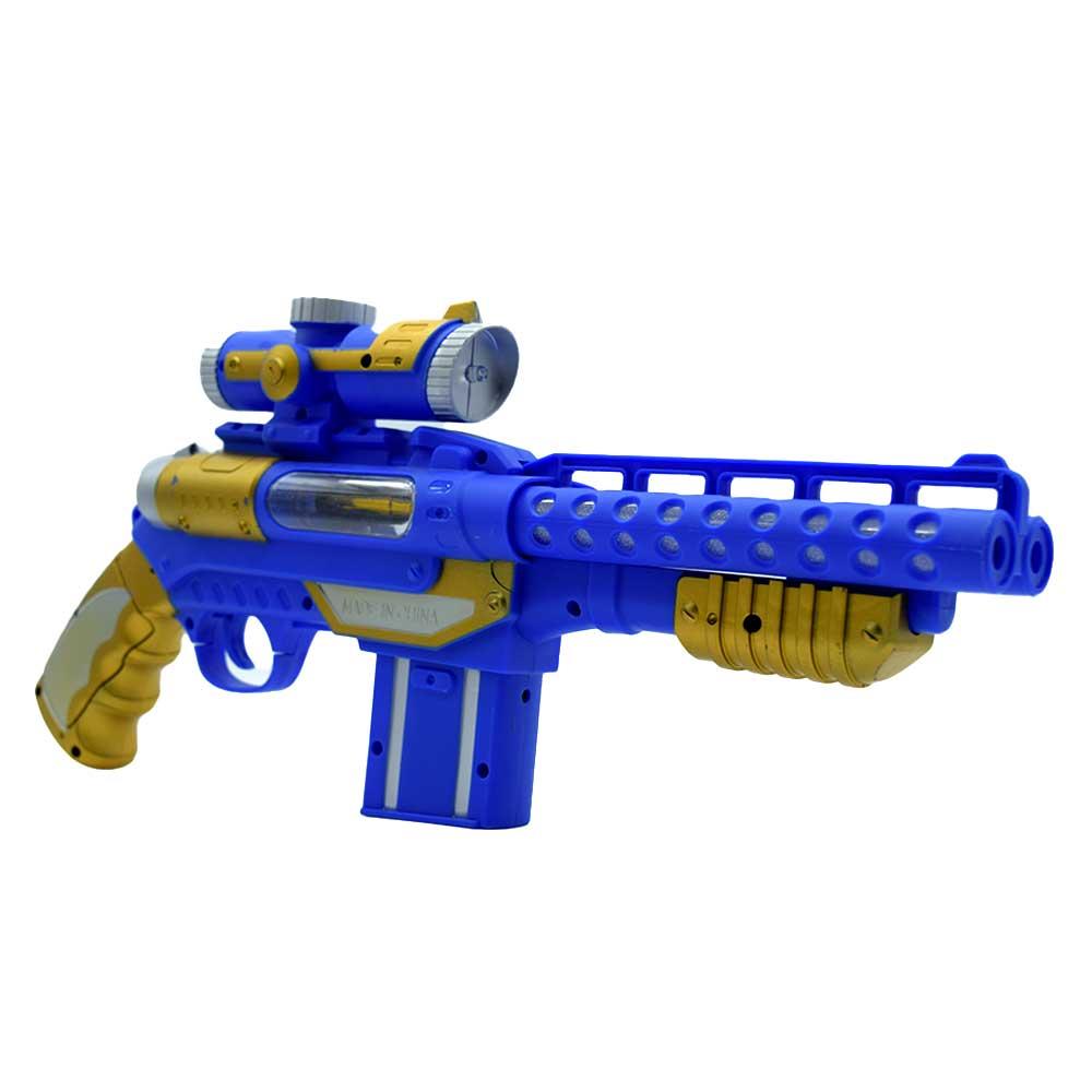 Toys gun pistola 538b-1